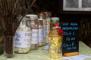 Marshmallows for sale.jpg