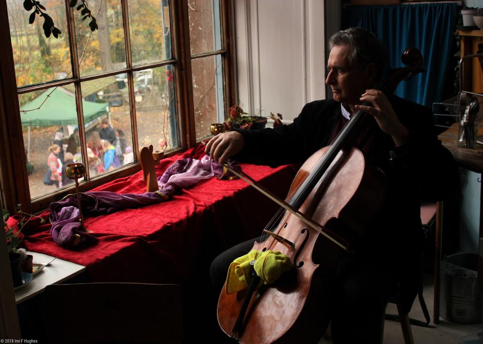 Cello best.jpg