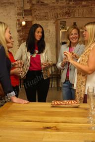 Women party conversation.jpg