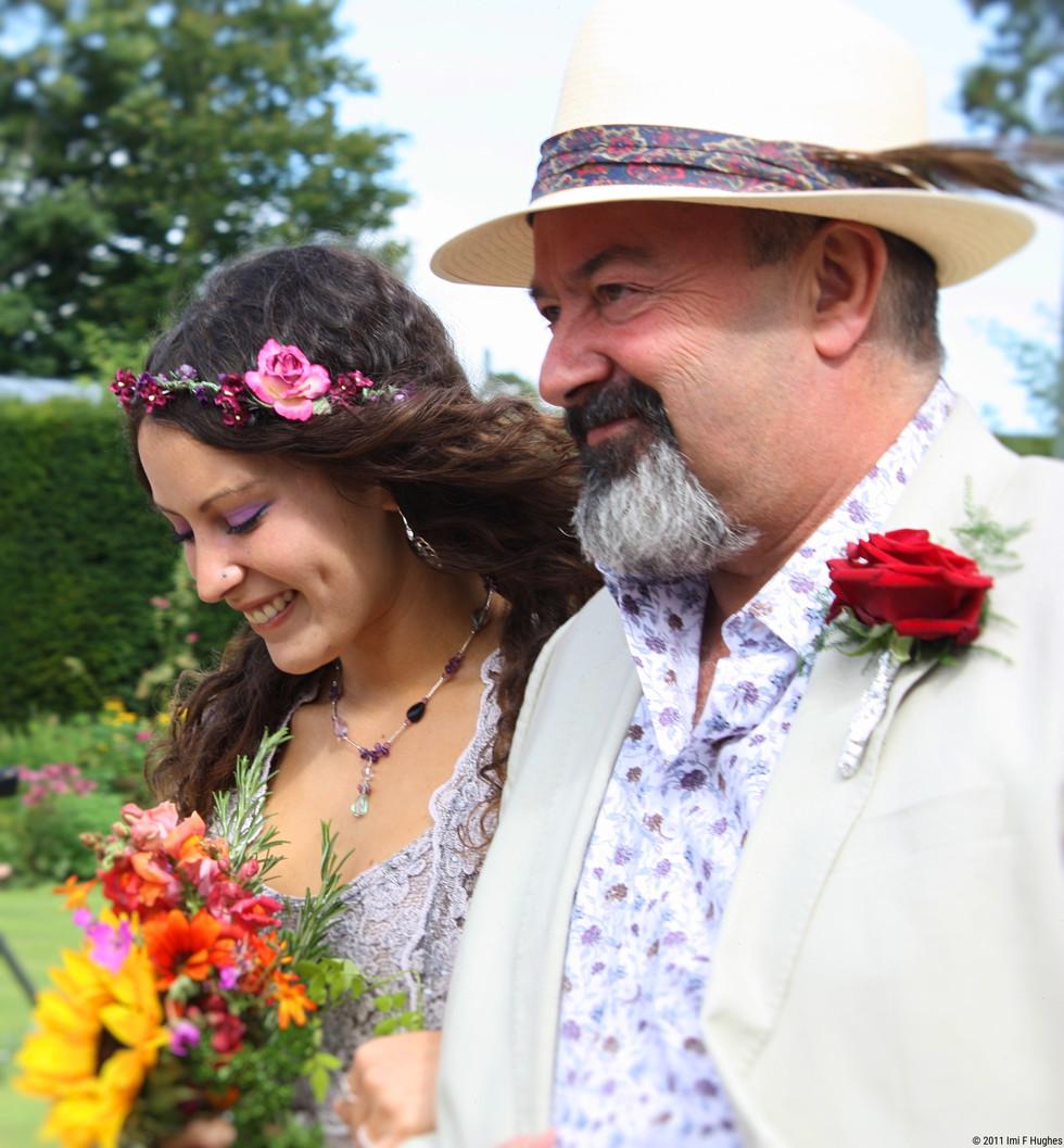 Soph wedding with dad.jpg