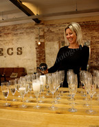 Woman pouring champagne.jpg