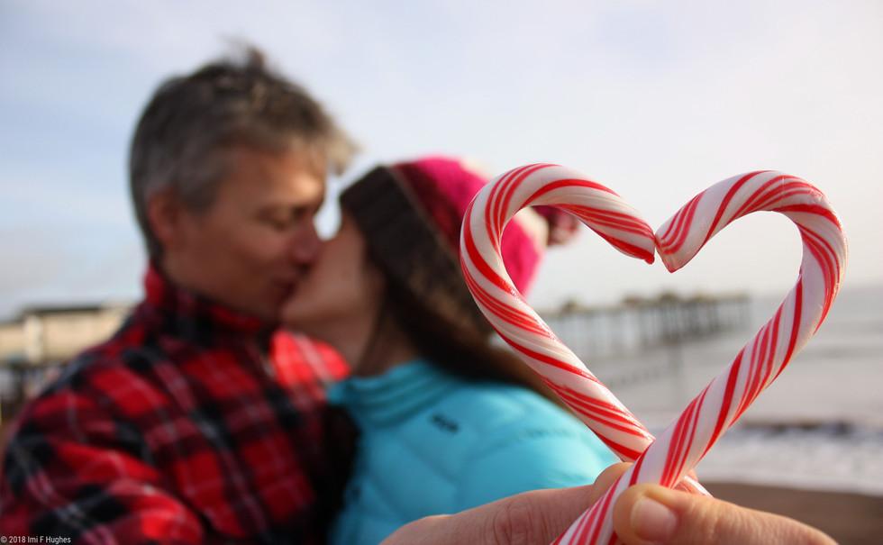 Winter heart kiss.jpg