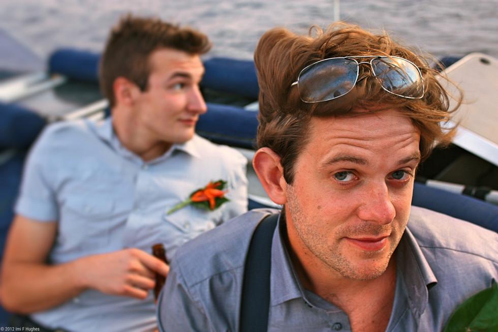 Jed on boat wedding.jpg