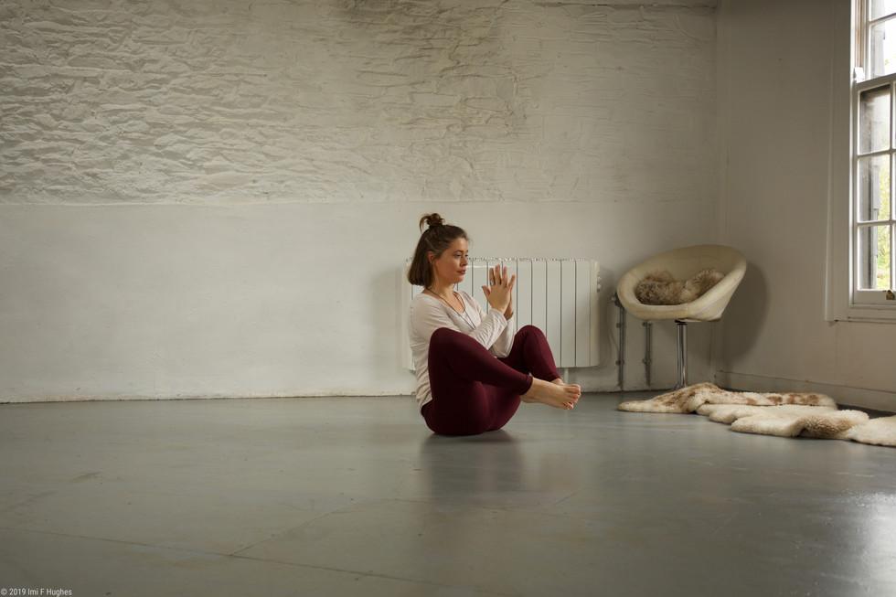 Sarah studio balance prayer.jpg