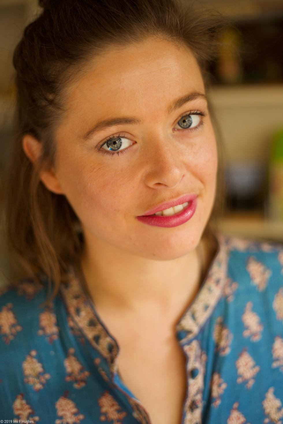 Sarah blue close up eyes.jpg