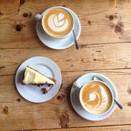 Coffee and cake flatlay.jpg