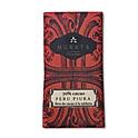 PERU PIURA  70%cacao