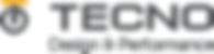 logo_tecno.png