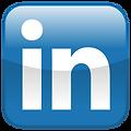 256px-Linkedin_Shiny_Icon.svg.png