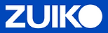 zuiko-logo.png