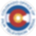 colorado-film-logo.png