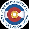 colorado-film-logo.png