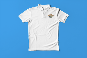 mockup-of-a-polo-shirt-flat-laid-against