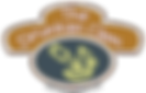 drunken clam SMALLER PNG.png