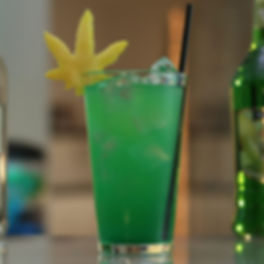 Liquid-Marijuana-Cocktail.jpg
