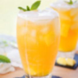 mango-beer-shandy-3-500x500.jpg