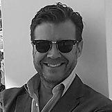 Michael Donald, ImageNpay, Digital Prepaid Card
