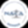 Yitzchak is a National Association of Consumer Advocates Member