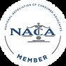Ari is a National Association of Consumer Advocates Member