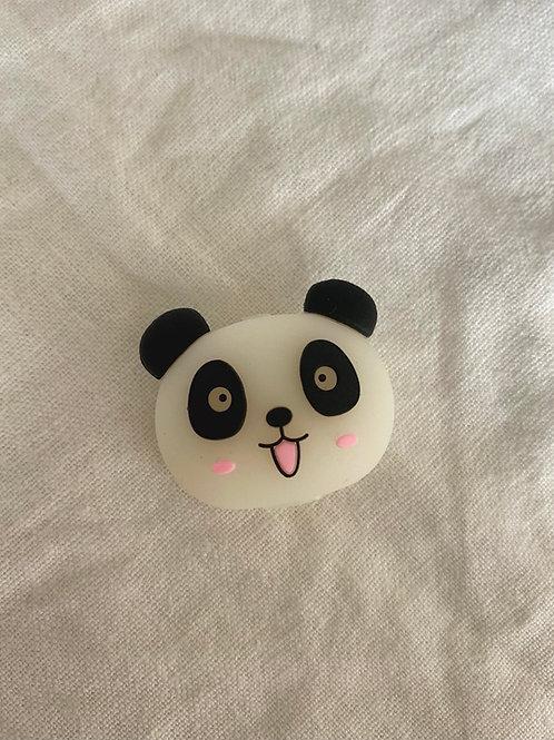 Kablo Koruyucu -Panda-