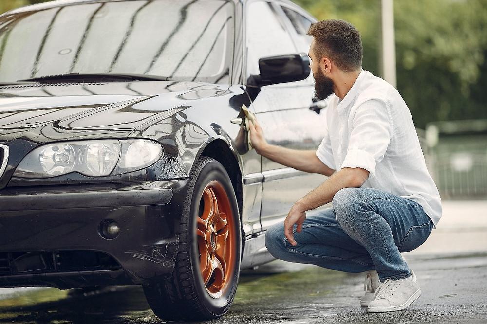compra venta autos usados cordoba