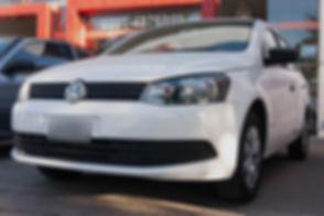 Autos Usados en Cordoba Capital