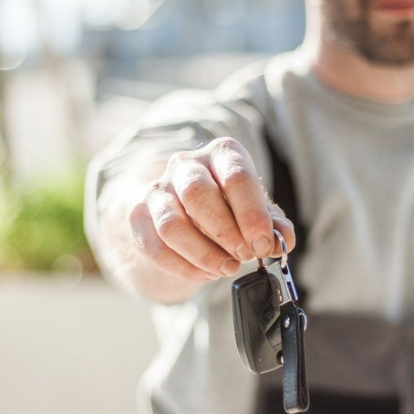 Autos usados en Córdoba Capital: que tener en cuenta para su compra.