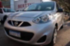 Nissan March Usado.jpg