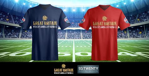 design-twTeam GB Women's American Football Shirt Concepts #2o.png