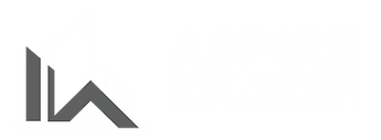 aspire-logo-land-white.png