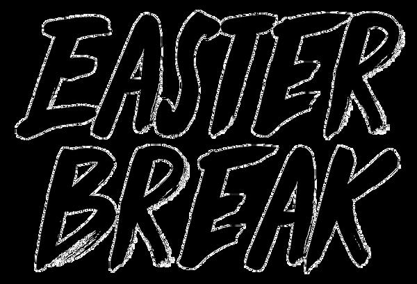 easter-break-header.png