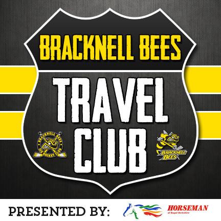 Travel Club Promo