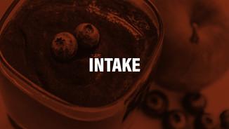 intake new.jpg