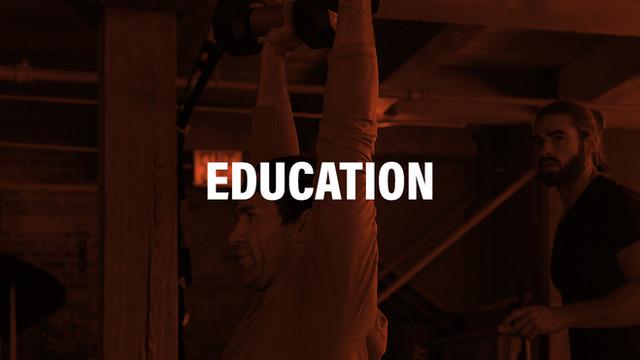 education-02.jpg