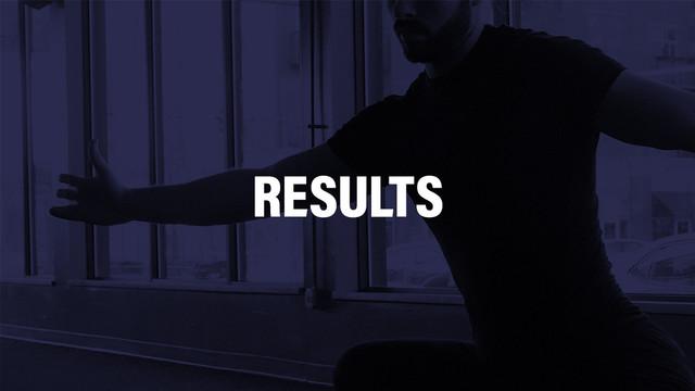 results new.jpg