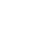 Asset 43_3x.png
