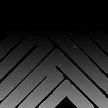 logo-gradient-02.png