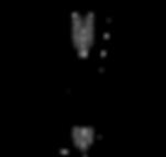 GGTT_Logo.png