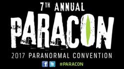 2017paracon