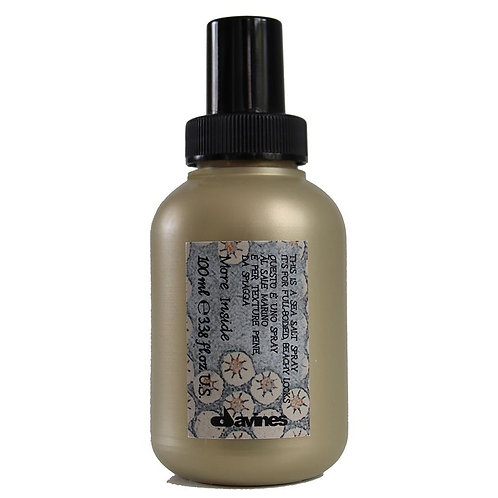 Sea Salt Spray Travel Size