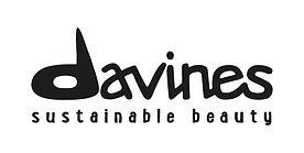 davines-logo-2018.jpg