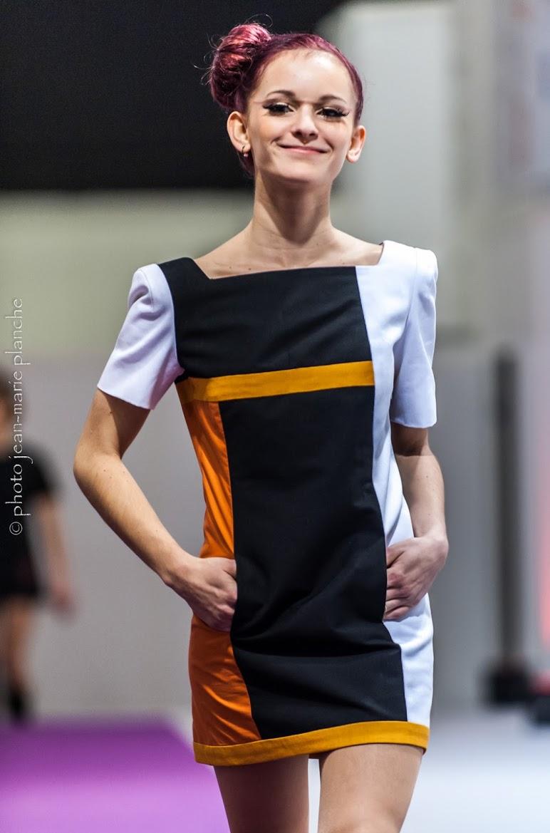 Robe Mondrian