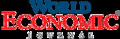 World Economic Journal.png
