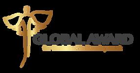 Global Award for Sustainable Development