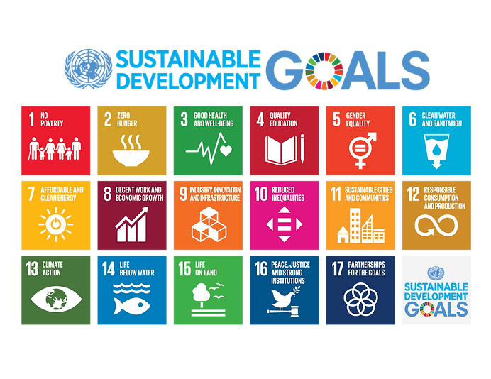 1181px-Sustainable_Development_Goals_cha