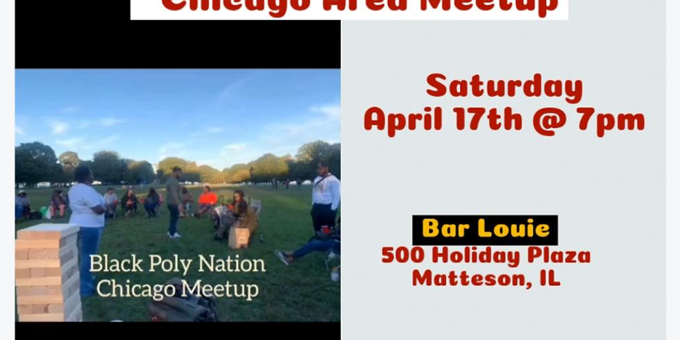 BPN Chicago Meetup