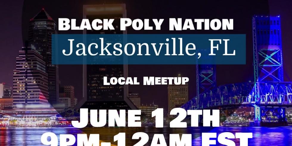 BPN Jacksonville Meetup