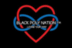 black_poly_Nation_logo_tm[1].jpg