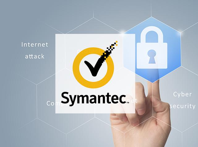 banner symantec2