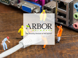 banner-arbor